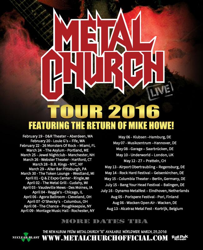 mc-tour-2016-web-flyer