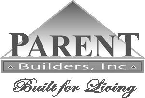 Parent Builders, Inc.