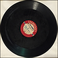 Cry-Slurs-01 IMG_4094-Test-Recording