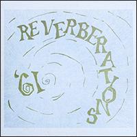 Cry-Slurs-02 IMG_7819-Reverberations-61