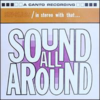 Cry-Slurs-04 IMG_7817-Sound-all-Around