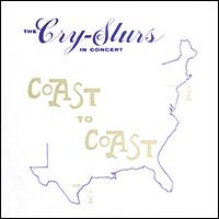 Cry-Slurs-08 IMG_7852-Coast-to-Coast
