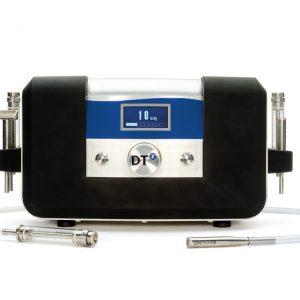 DT2 Skin Resurfacing System-0