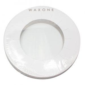 Waxone warmer ring collar