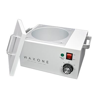 5lb WaxOne Warmer