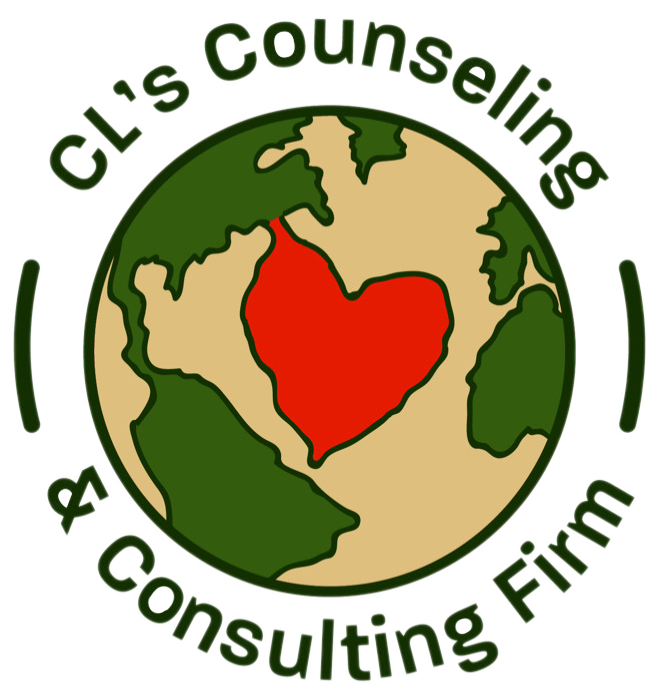 CL's Counseling and Consulting Firm