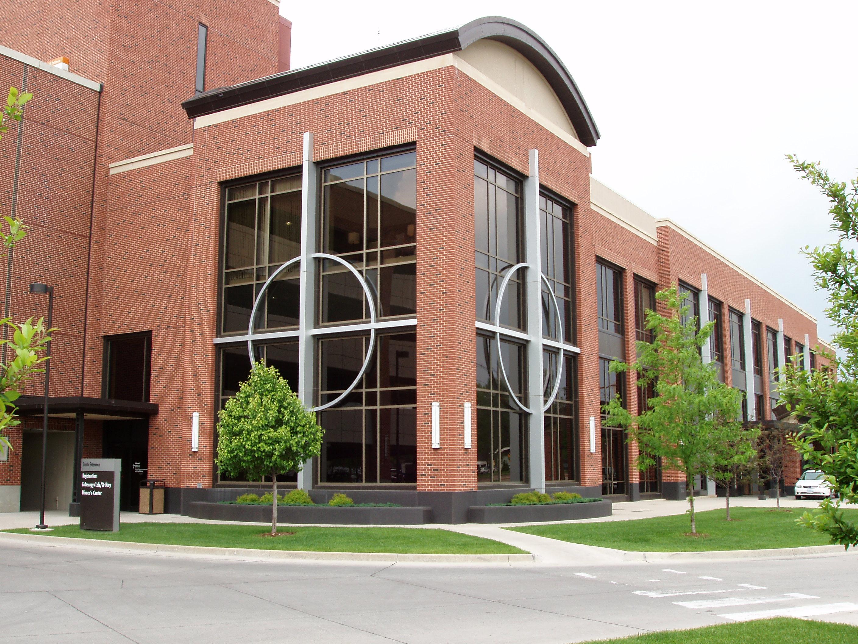 Cedar Rapids Mercy Hospital (Cedar Rapids)