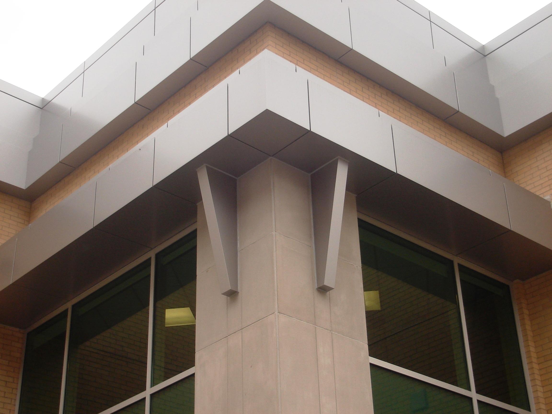 Taylorville Hospital (Taylorville)