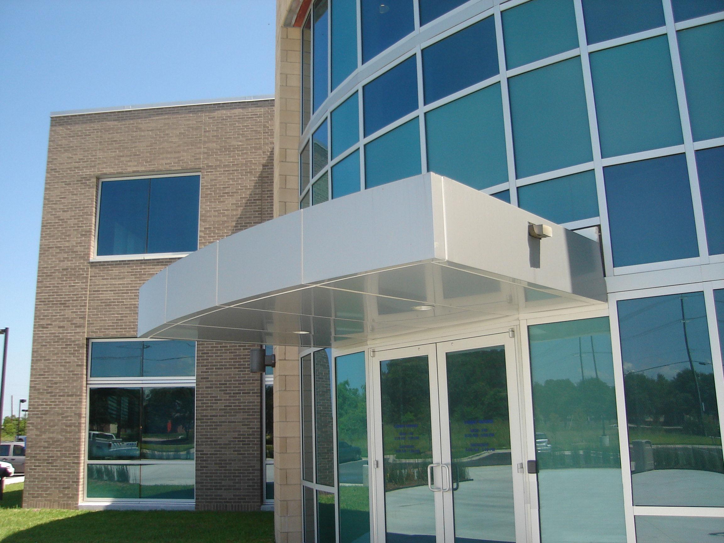 Cox Communications (Lafayette)