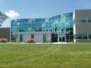 Iowa Glass (Cedar Rapids)