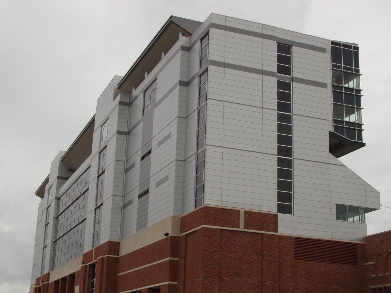 Kinnick Stadium (Iowa City)