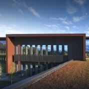 Toro Company Headquarters (Bloomington)