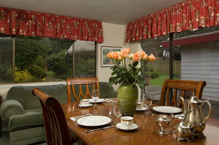 dining_room_01_lg
