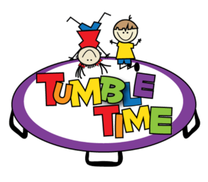 Tumble Time Activity