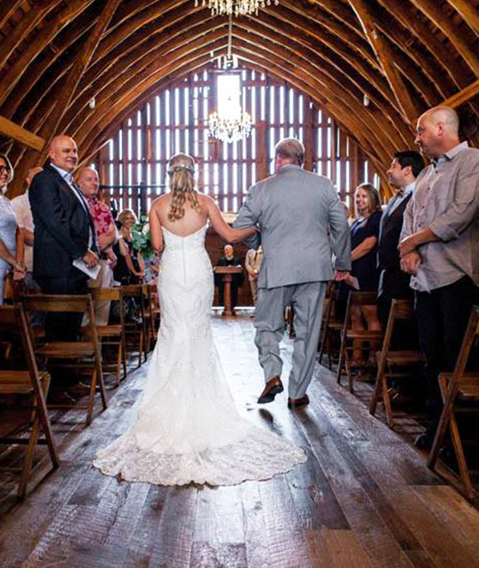 Weddings by Perfect Day Ceremonies