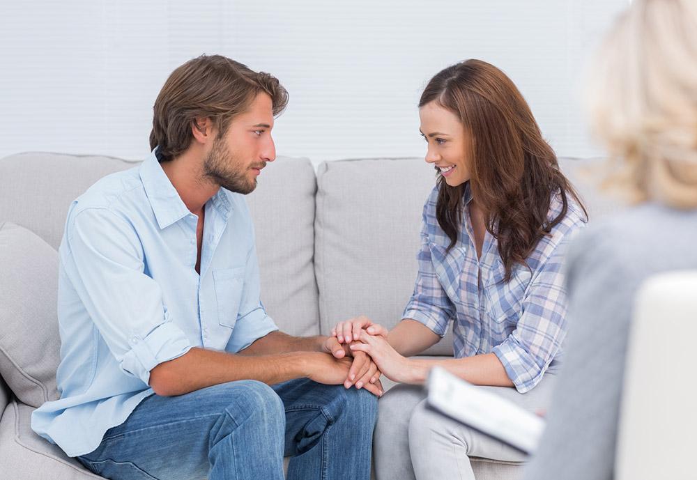 Premarital Counseling in Minnesota