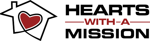 Hearts with a Mission