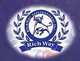 Richway International