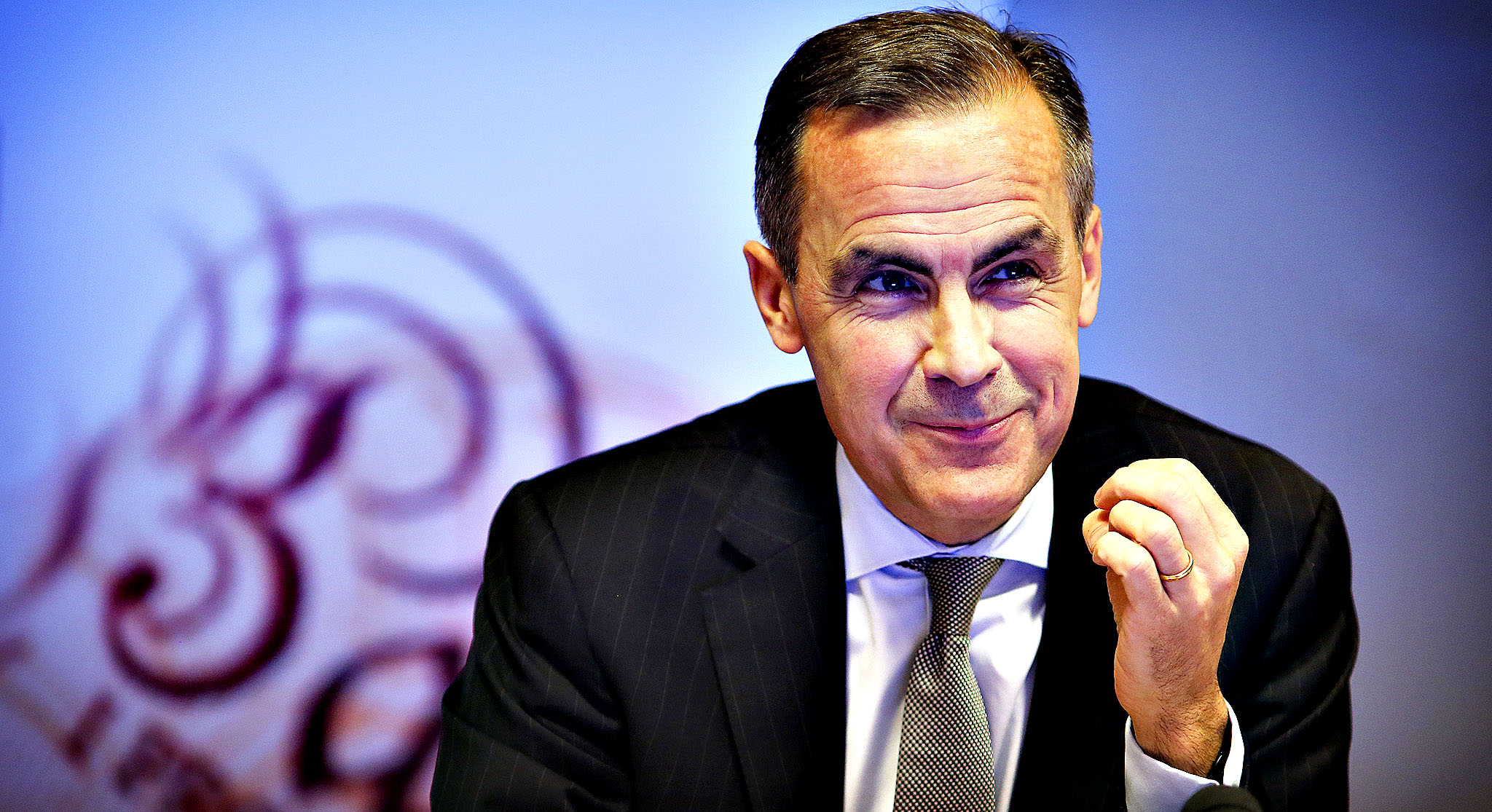 Pound Sterling Exchange Rate Jumps On BoE Cut Hopes Diminishing