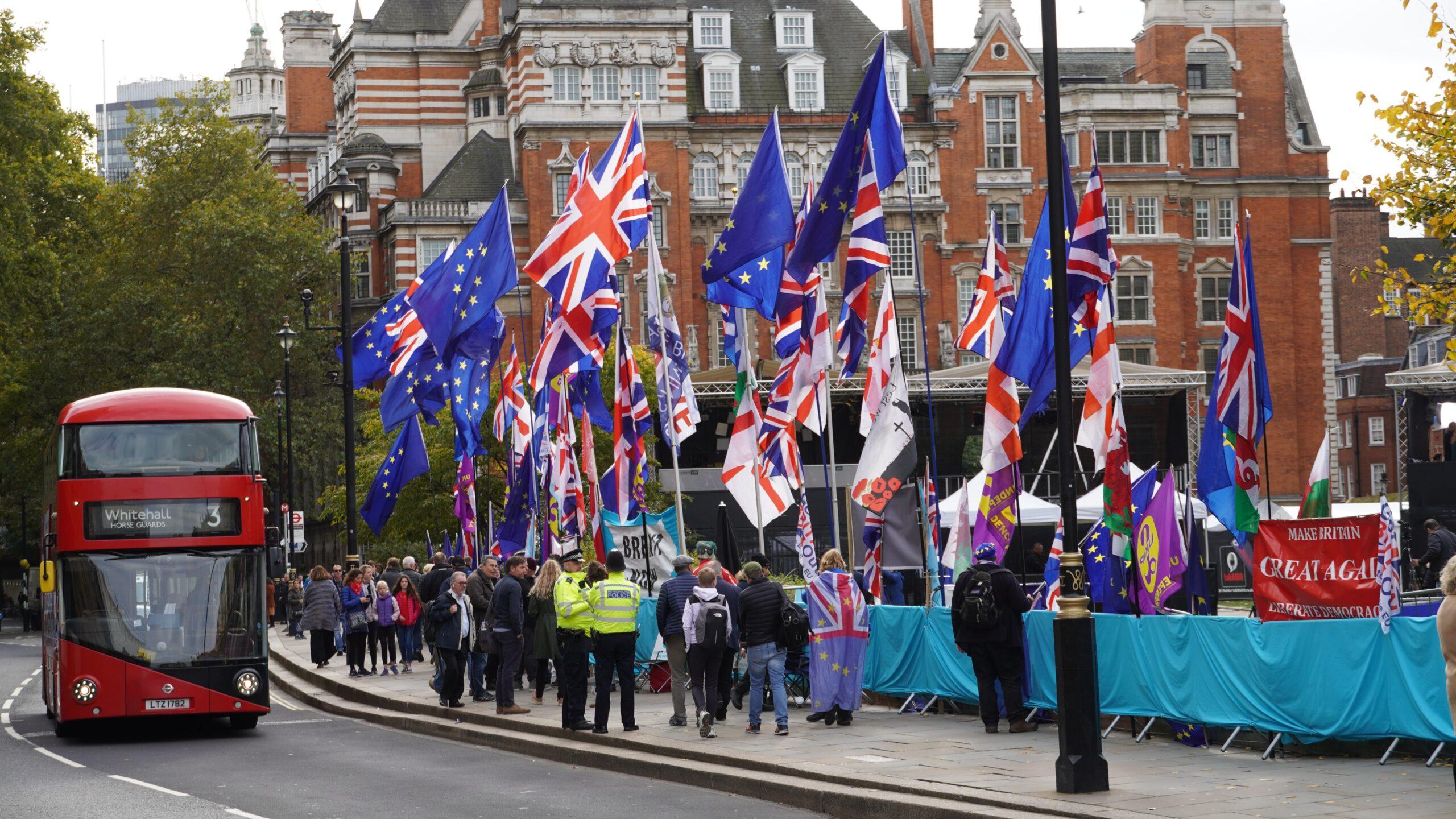 Brexit-blog-feature-image