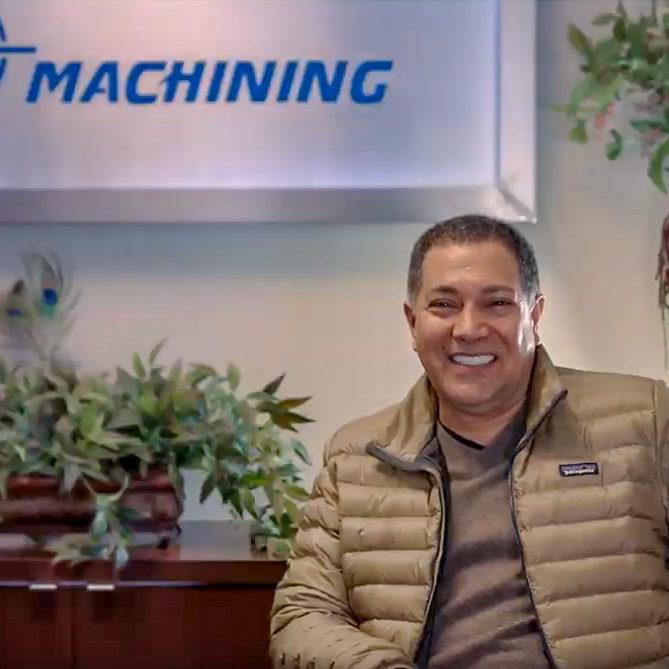 AG-Machining-Client-Testimonial