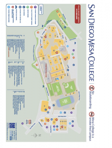 CCCATA Workshop-MAP