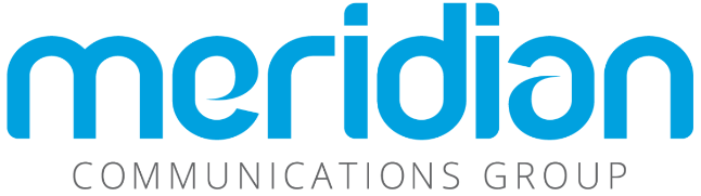 Meridian Communications Group