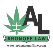 Aronoff Law