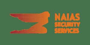 NAIAS Security Services