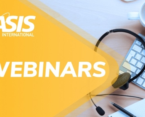 Security Lessons for Cannabis Companies-ASIS Seminar