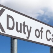 Duty Of Care (Photo Credit - Nick_Youngson)