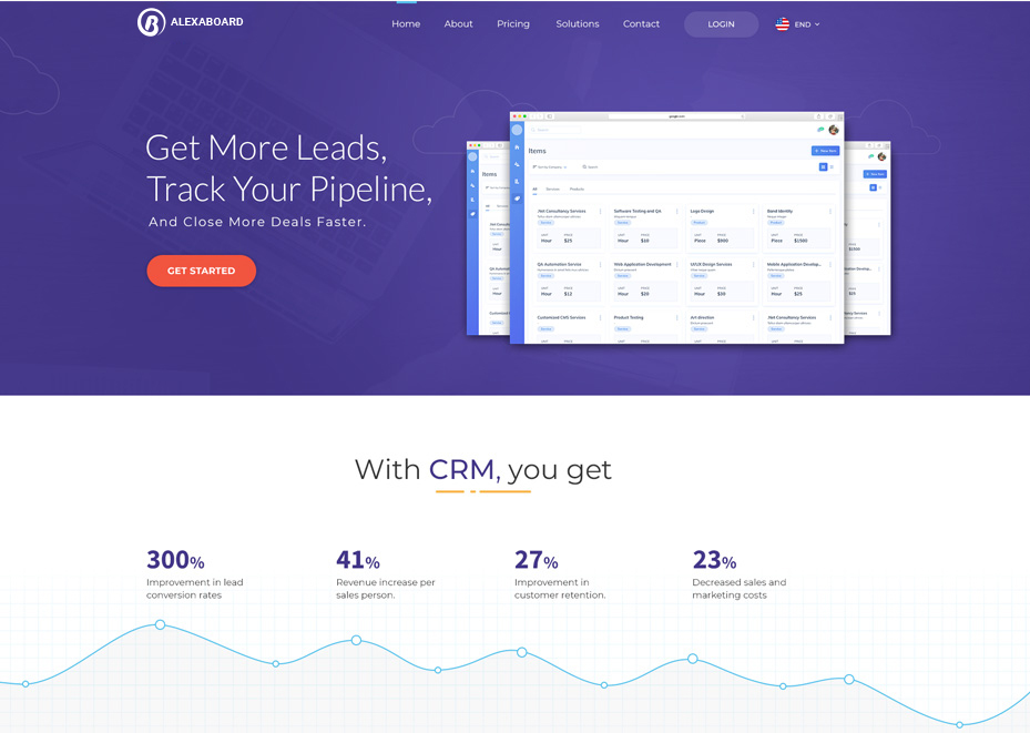product-crm-img