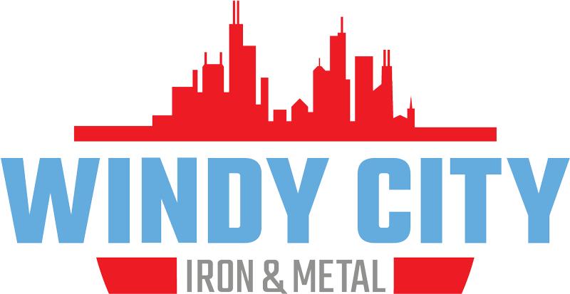 Windy City Iron & Metal