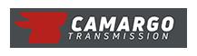 Camargo Transmission