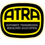 Automatic Transmission Rebuilders Association