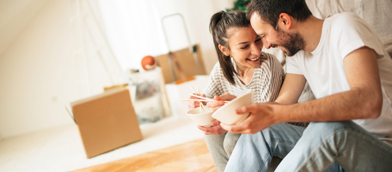 Insurance: Protect more than just your home