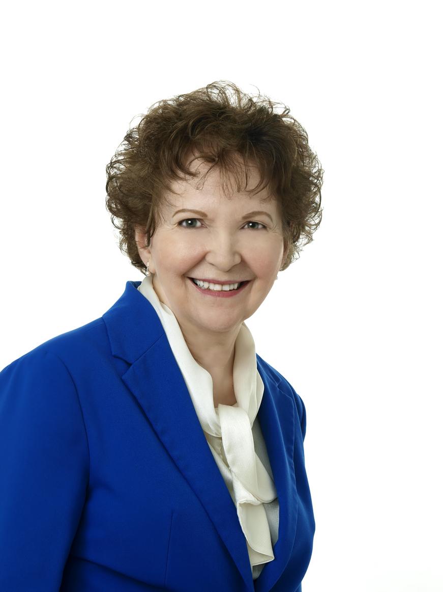 Diane Adams