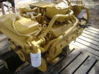 DSC04124 (1)