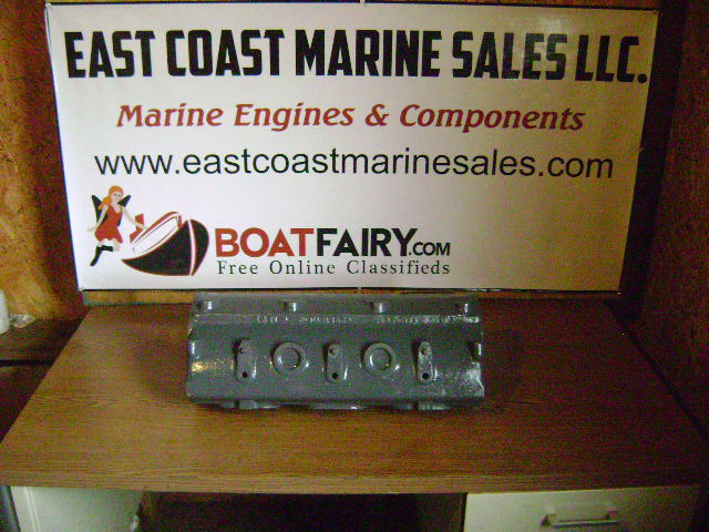 manifold 23516695 for sale