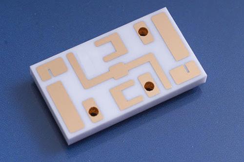 metalized-ceramic-2
