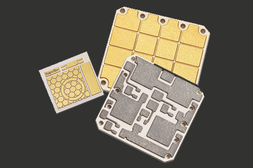 metalized-ceramic-6