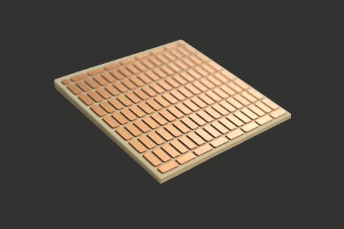 metalized-ceramic-8