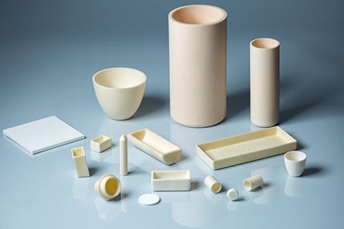 advanced-ceramics-1