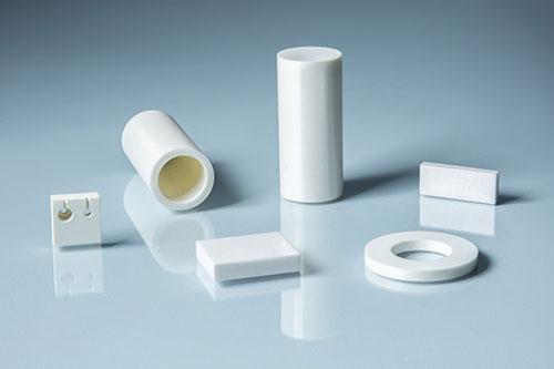 advanced-ceramics-3