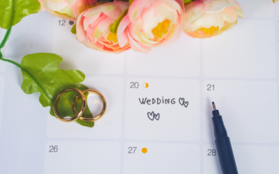 Go Ahead. Check Last-minute Invitations Off Your List