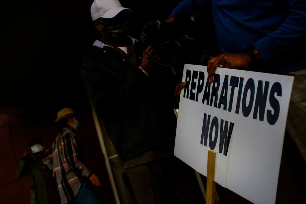 4-ways-the-us-can-pay-reparations-for-slavery-that-aren-t-direct-cash-payments