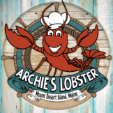 Archies Lobster