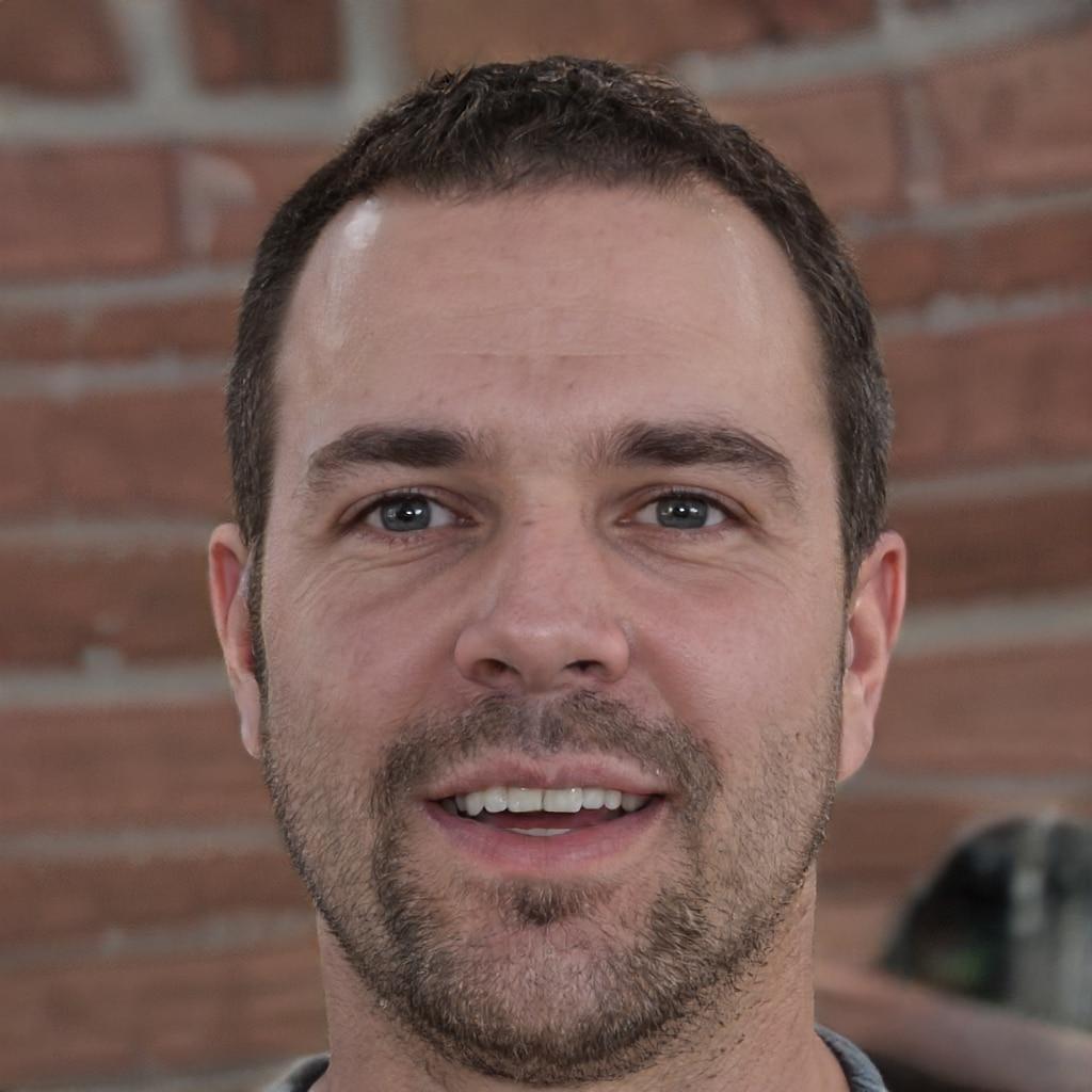 Rex Weighart