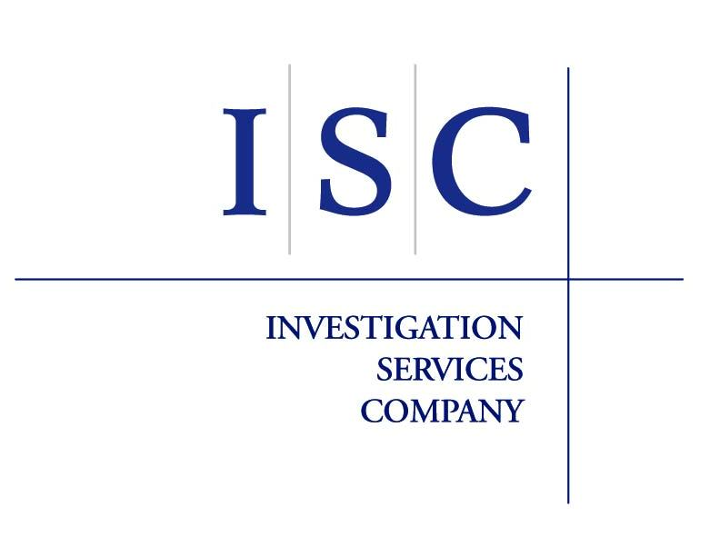 ISC Logo full page