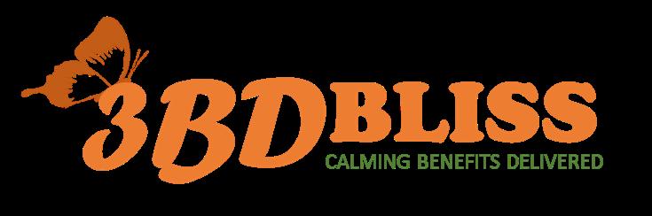 3bdbliss